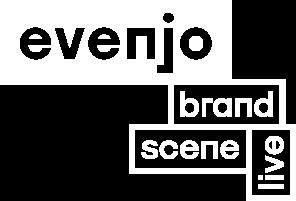 logo_evenjo_rgb_mono_neg