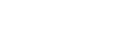 zuttion-groupe