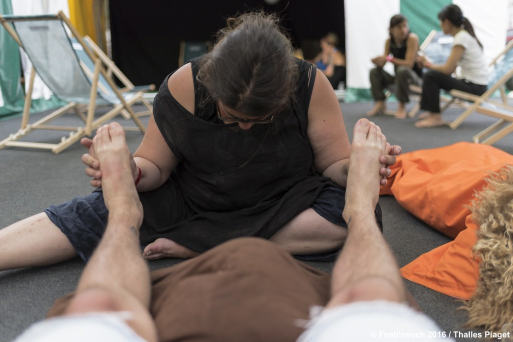16_ve_massage_TPI-3(1)